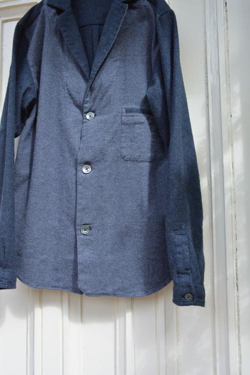 ノッチドカラーシャツ_a0113127_9915100.jpg