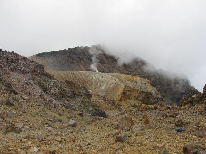 御嶽山噴火_f0076731_17144520.jpg