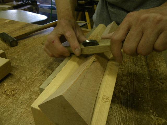 椅子を作る事1_e0148633_21171744.jpg