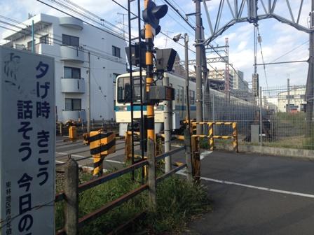 b0330040_20061096.jpg