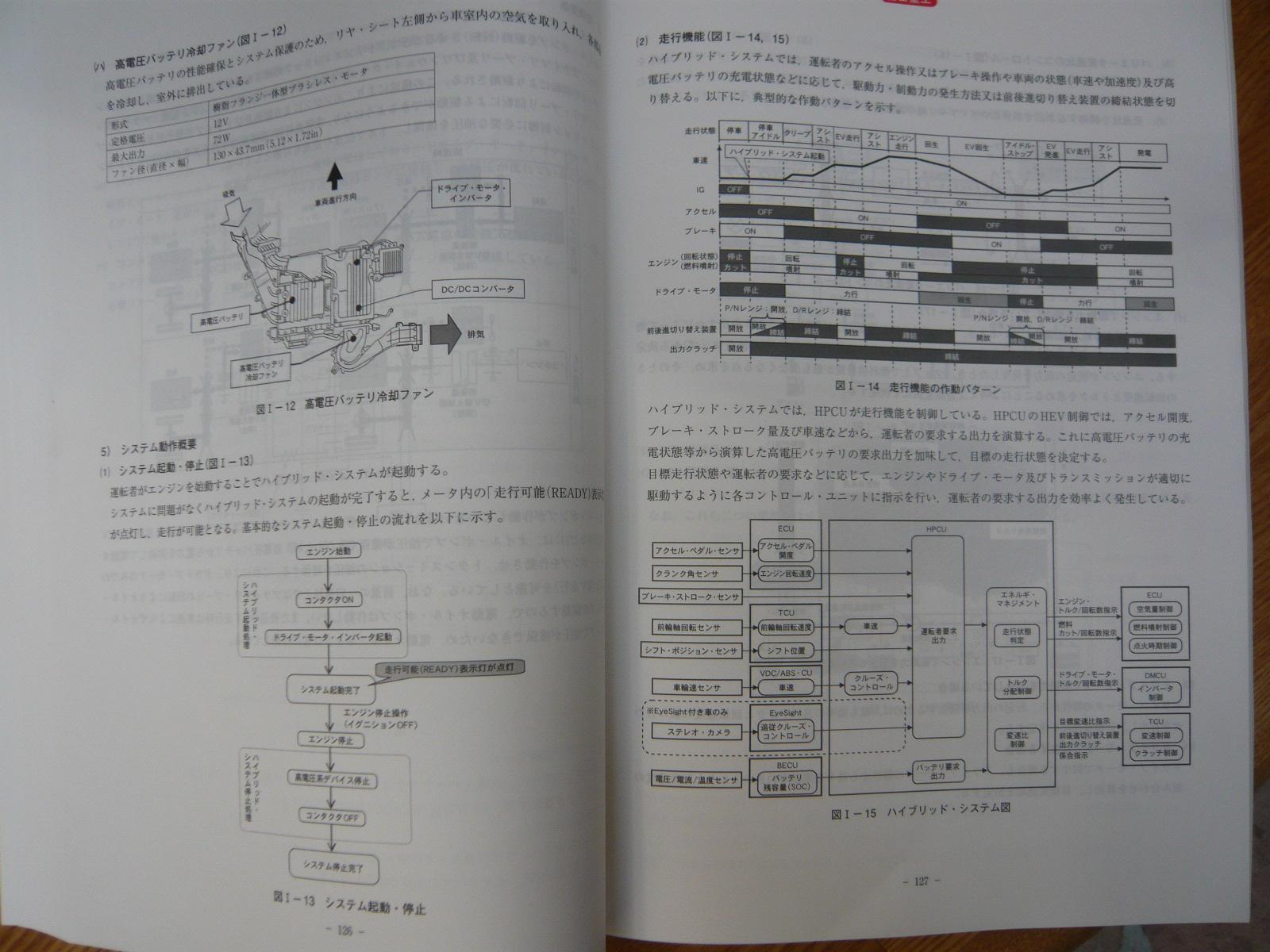 e0206847_104821.jpg