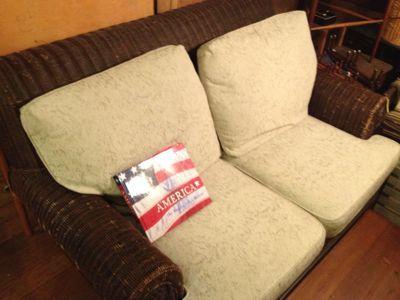 プライウッドも家具SALE_a0108963_8245285.jpg