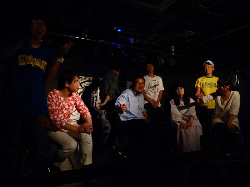 第121回浜松爆笑お笑いライブ_d0079764_20512772.jpg