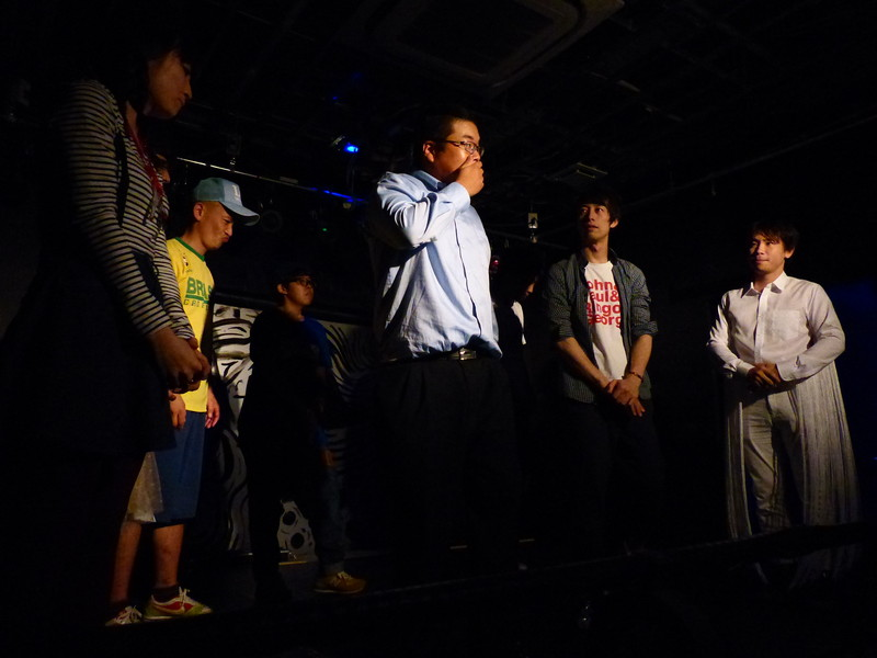 第121回浜松爆笑お笑いライブ_d0079764_2052046.jpg