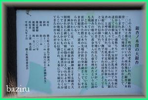 f0330364_16354741.jpg