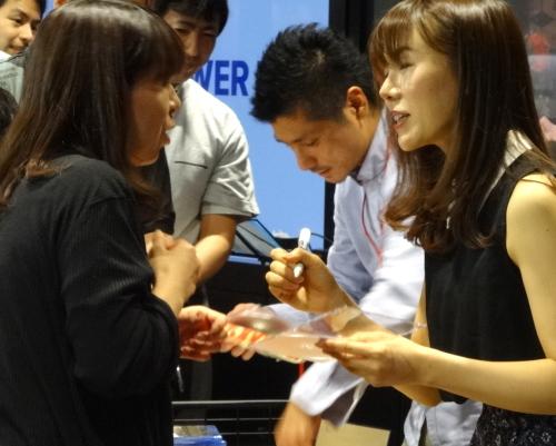 LOVEフェス@東京スカイツリー、 nakashima presents 北海道 & 沖縄 そして東京の奇跡ありがとう!_e0261371_11033745.jpg