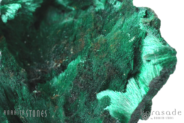 ベルベットマラカイト原石(ザイール産)_d0303974_13125740.jpg