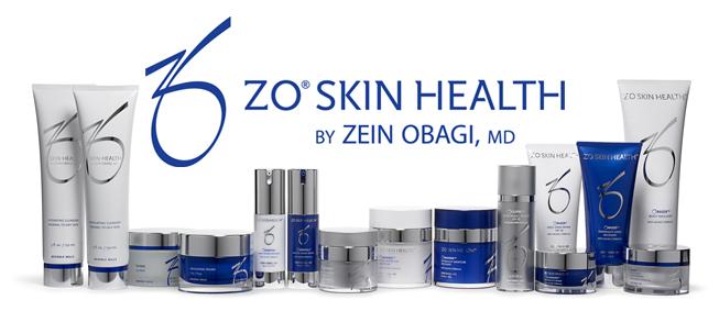 ケミピ♡zo skin health_b0195783_11201849.jpg