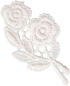 N村さんの高級糸たっぷりストール♪_c0221884_23173467.png