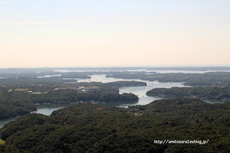 伊勢志摩への旅 *英虞湾を眺めて_b0324291_21152004.jpg
