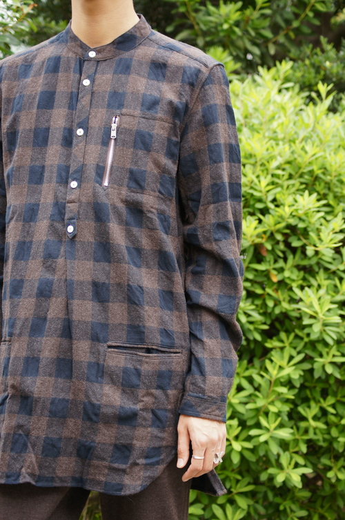 nonnative - Navy & Brown!!_c0079892_202365.jpg