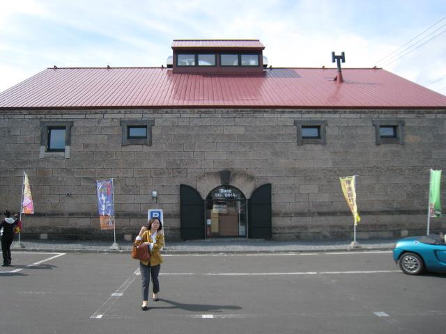 北海道の旅 その2_e0021092_1192015.jpg