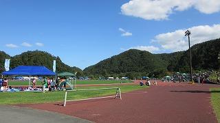 宮古市小学校陸上記録会_b0219993_1852516.jpg