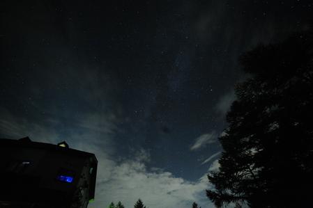 10月は宇宙ステーションを見よう_e0120896_8562581.jpg