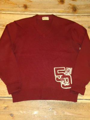 Lettered Sweater_d0176398_19434967.jpg