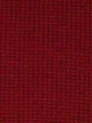 Lettered Sweater_d0176398_1943598.jpg