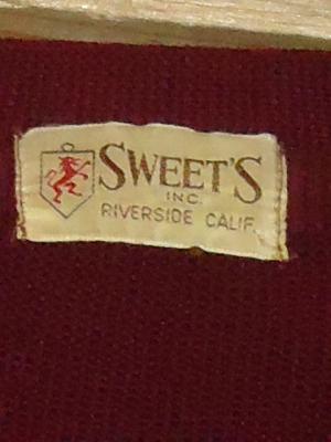 Lettered Sweater_d0176398_19441697.jpg