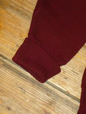 Lettered Sweater_d0176398_19444599.jpg