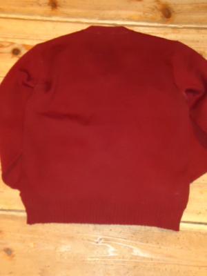 Lettered Sweater_d0176398_1944528.jpg