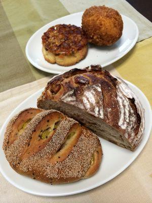 パン祭り_d0235108_1122221.jpg