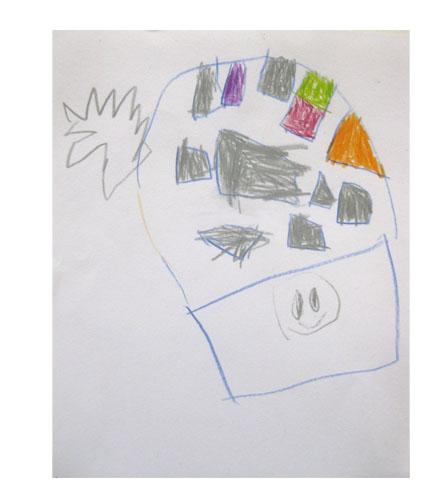 こころしゃしん・ 幼児クラス(比良/上高野)_f0211514_20515680.jpg
