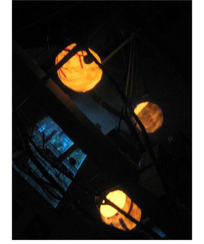 お月見ランタン・幼/小クラス(比良・上高野)_f0211514_2281236.jpg