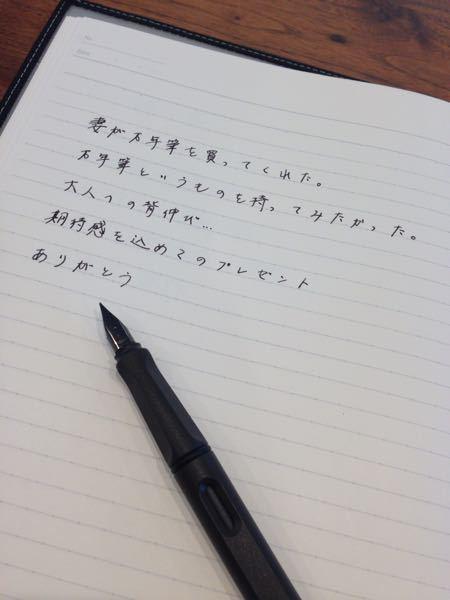 感謝_f0185918_1422576.jpg