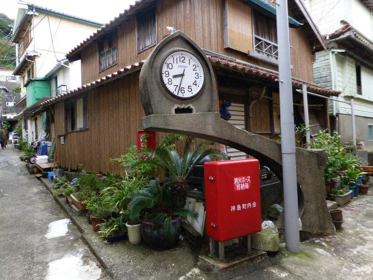 時計台・鐘楼_c0051620_1624480.jpg