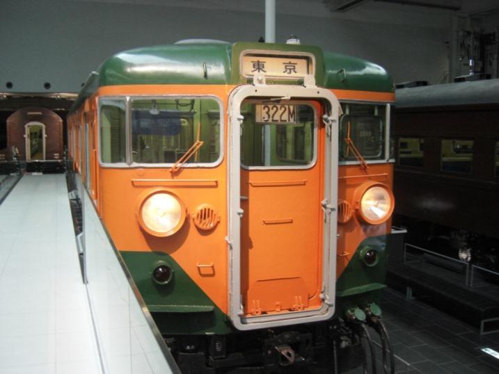 リニア・鉄道博物館③終~思い出の列車たち~_b0081121_834397.jpg