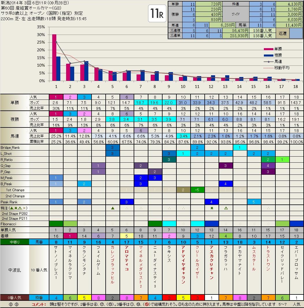 b0201522_19525836.jpg