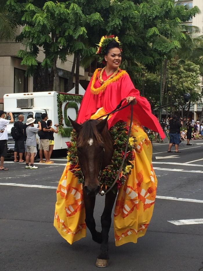 2014 9月 ハワイ (5)  ラナイでMauii Tacos のブリトーをがぶり_f0062122_1003496.jpg