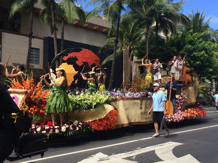 2014 9月 ハワイ (5)  ラナイでMauii Tacos のブリトーをがぶり_f0062122_1033841.jpg