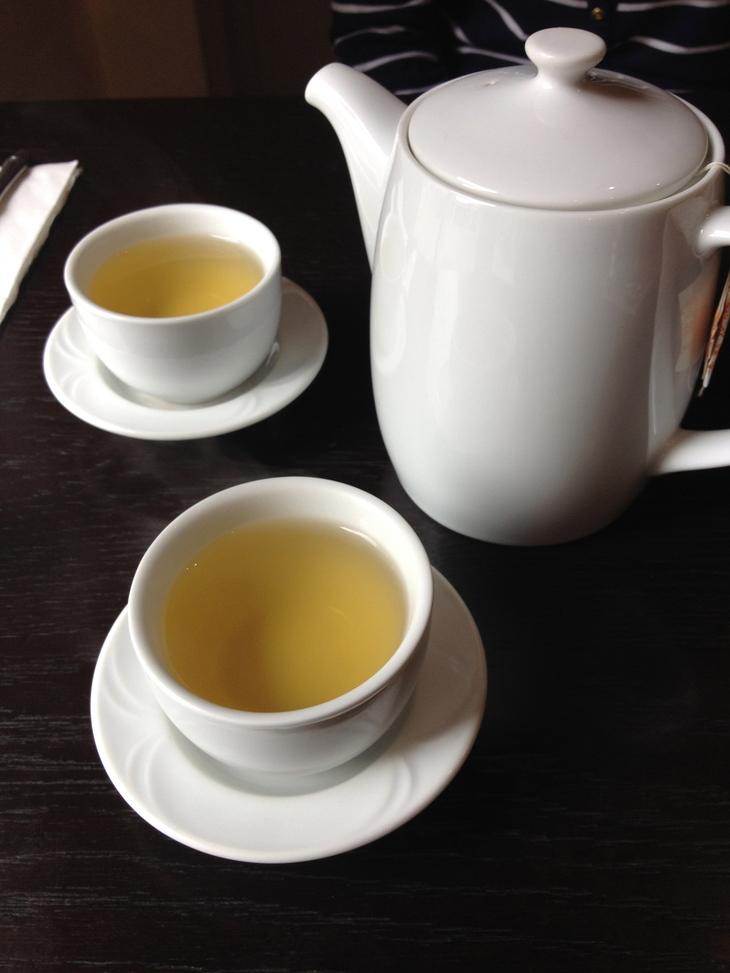 2014年秋のイギリス紀行その3〜さらに紅茶を愛す♡_f0095325_1352249.jpg