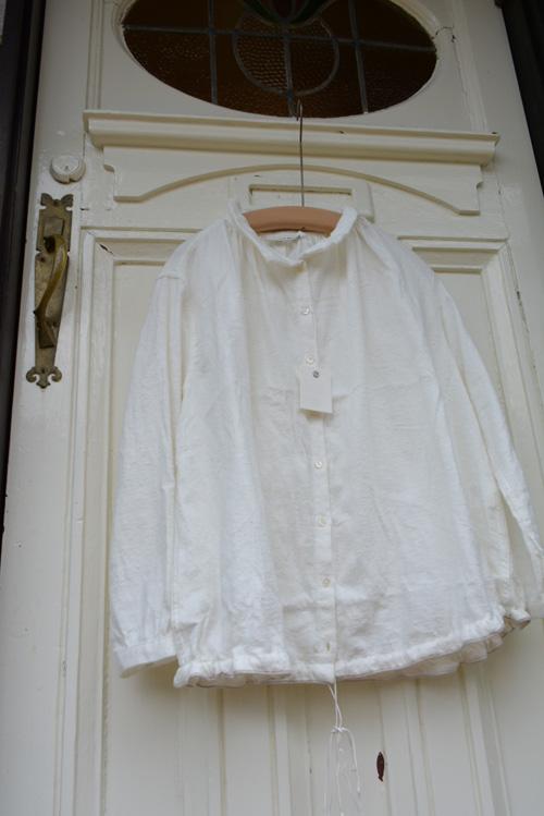 バルーンシャツ秋冬_a0113127_11311430.jpg