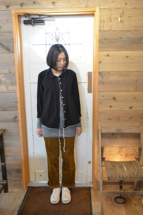 バルーンシャツ秋冬_a0113127_14481725.jpg
