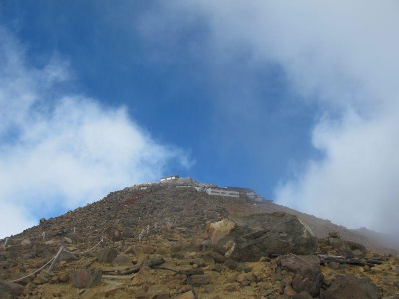 御嶽山噴火_f0076731_10524086.jpg
