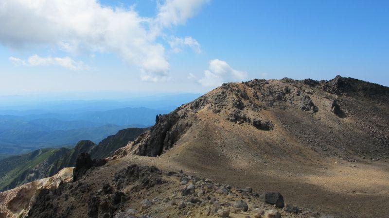 御嶽山噴火_f0076731_21112808.jpg