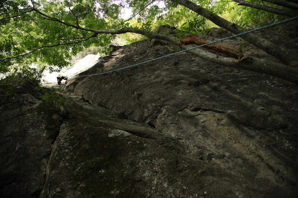 岩岩岩_b0133032_2342186.jpg
