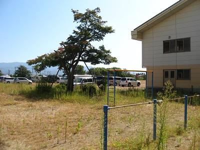 前山小学校と大和小学校_f0182936_20344687.jpg