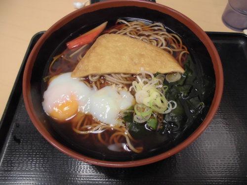 32杯目:富士そばの肉富士_f0339637_02374801.jpg