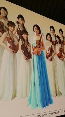 クラシックコンサート_a0272042_2253610.jpg