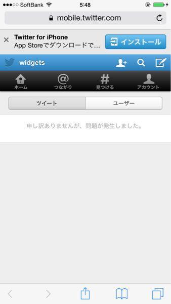 b0136045_641899.jpg