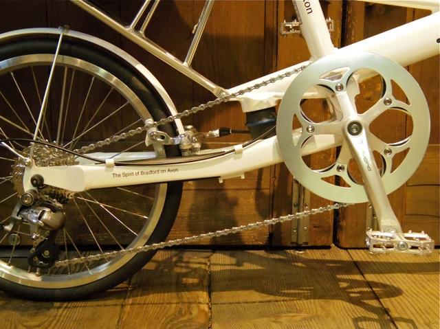 Bridgestone Moulton BSM-SF_e0132852_174844.jpg