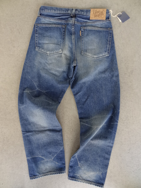 68&BROTHERS NEW ITEM!!!_a0221253_19534941.jpg