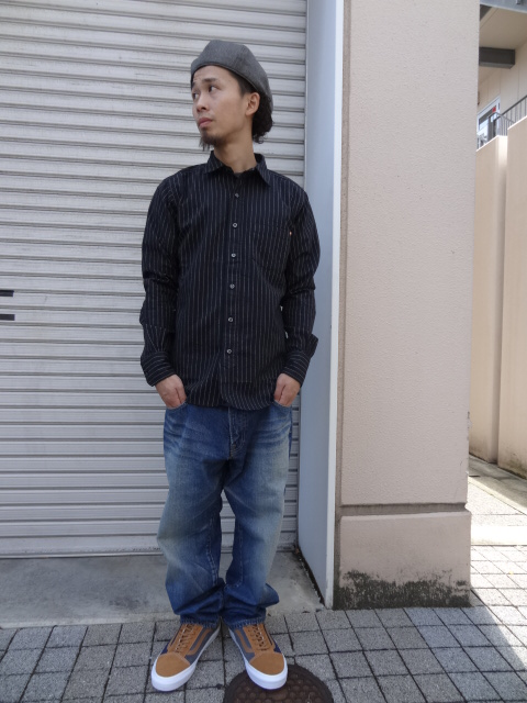 68&BROTHERS NEW ITEM!!!_a0221253_20105459.jpg