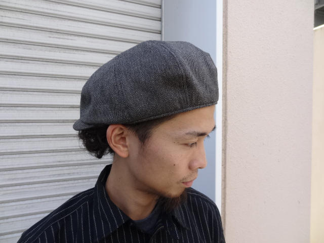 68&BROTHERS NEW ITEM!!!_a0221253_20111427.jpg