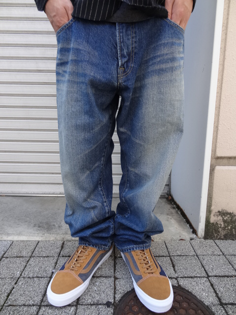 68&BROTHERS NEW ITEM!!!_a0221253_20113663.jpg