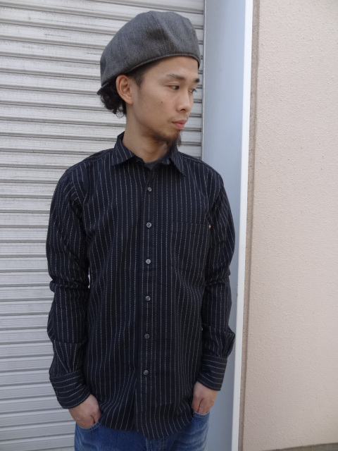 68&BROTHERS NEW ITEM!!!_a0221253_2011688.jpg