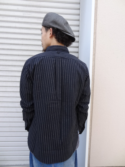 68&BROTHERS NEW ITEM!!!_a0221253_2013117.jpg