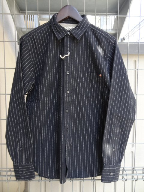 68&BROTHERS NEW ITEM!!!_a0221253_2031480.jpg